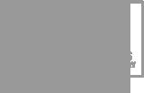 pistopoiitiko_footer_ISO-22000_UKAS