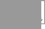 pistopoiitiko_footer_ISO-9000_UKAS
