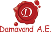 damavand-logo_footer_02