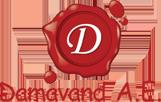 Damavand Α.Ε.
